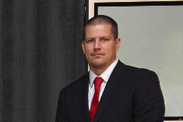 Michal Kankrlík
